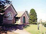 Carrbridge Village Hall