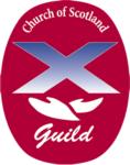 Church of Scotland Guild Logo