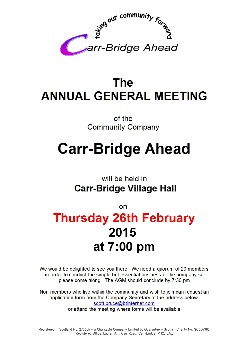 Carrbridge-Ahead-February-2015-AGM-Poster